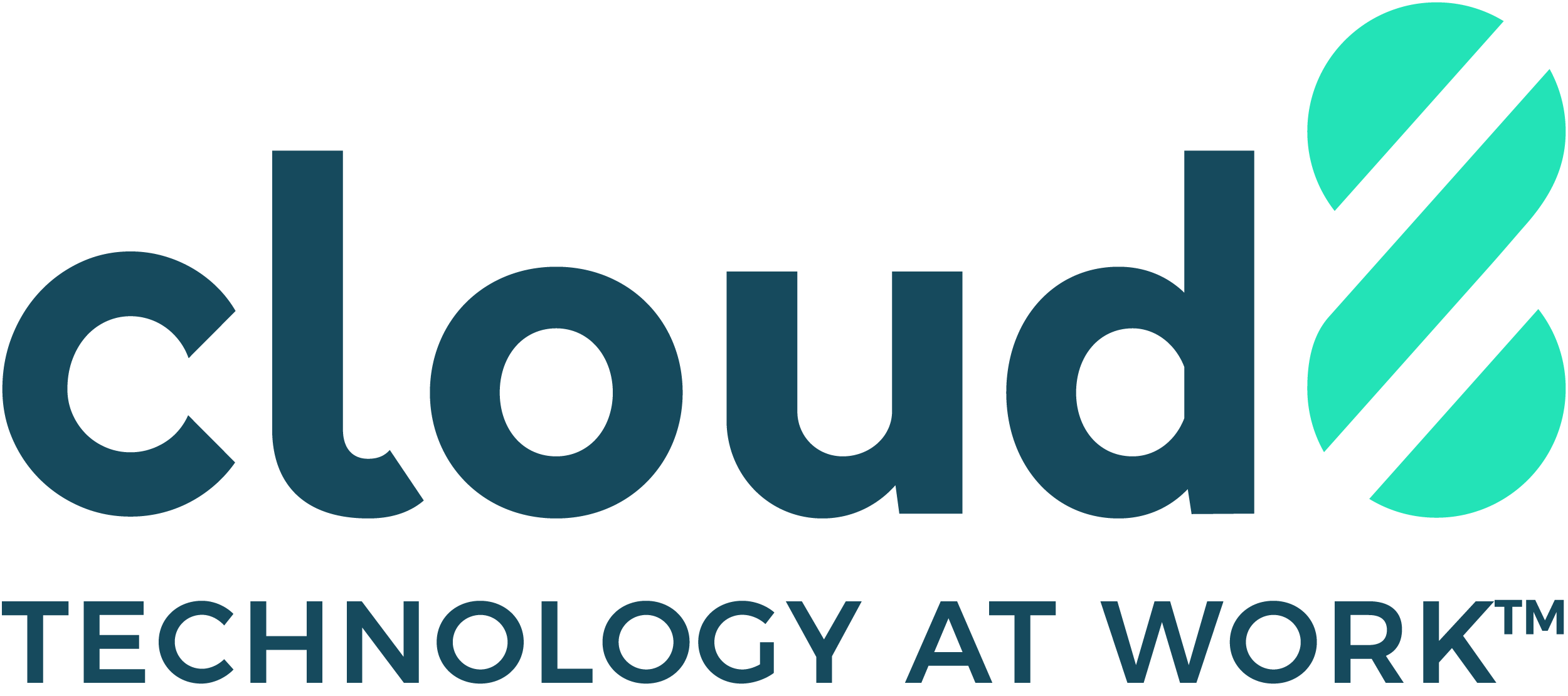 Cloud8 logo